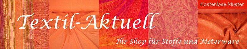 textil-aktuell.de-Logo